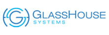 GlassHouse: Systems Enhancing Security Posture with SIEM