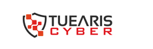 Tuearis Cyber: Ahead of the Cybersecurity Game